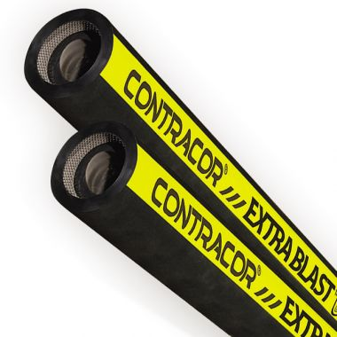 Рукав 13*27мм абразивоструйный EXTRA BLAST Contracor (бухта 20 м)